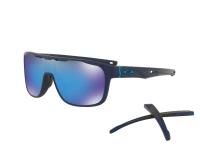 Kontaktlinsen online - Oakley Crossrange Shield OO9387 938705