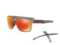 Kontaktlinsen online - Oakley Crossrange Patch OO9382 938205