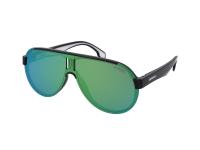 Kontaktlinsen online - Carrera Carrera 1008/S 807/Z9