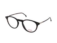 Kontaktlinsen online - Carrera Carrera 145/V 086