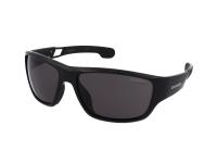 Kontaktlinsen online - Carrera Carrera 4008/S 807/M9