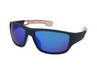 Kontaktlinsen online - Carrera Carrera 4008/S RCT/Z0