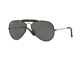 Kontaktlinsen online - Ray-Ban AVIATOR CRAFT RB3422Q 9040