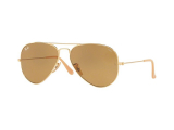 Kontaktlinsen online - Ray-Ban AVIATOR LARGE METAL RB3025 90644I