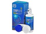Kontaktlinsen online - Complete RevitaLens 60ml