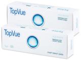 Kontaktlinsen online - TopVue Daily
