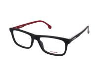 Kontaktlinsen online - Carrera Carrera 1106/V 003