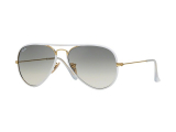 Kontaktlinsen online - Ray-Ban AVIATOR FULL COLOR RB3025JM 146/32