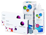 Kontaktlinsen online - Avaira