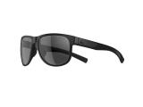 Kontaktlinsen online - Adidas A429 50 6050 SPRUNG