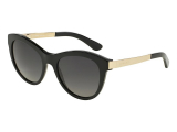 Kontaktlinsen online - Dolce & Gabbana DG 4243 501/T3