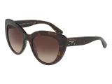 Kontaktlinsen online - Dolce & Gabbana DG 4287 502/13