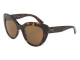 Kontaktlinsen online - Dolce & Gabbana DG 4287 502/83