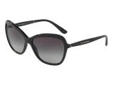 Kontaktlinsen online - Dolce & Gabbana DG 4297 501/8G