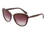 Kontaktlinsen online - Dolce & Gabbana DG 4304 30918H