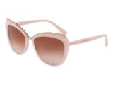 Kontaktlinsen online - Dolce & Gabbana DG 4304 309813