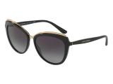 Kontaktlinsen online - Dolce & Gabbana DG 4304 501/8G