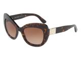 Kontaktlinsen online - Dolce & Gabbana DG 4308 502/13