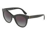Kontaktlinsen online - Dolce & Gabbana DG 4311 31268G