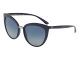 Kontaktlinsen online - Dolce & Gabbana DG 6113 30944L