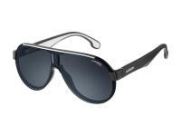Kontaktlinsen online - Carrera Carrera 1008/S 003/IR