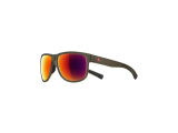 Kontaktlinsen online - Adidas A429 50 6062 SPRUNG