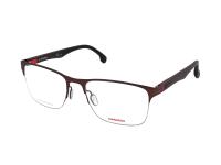 Kontaktlinsen online - Carrera Carrera 8830/V 09Q