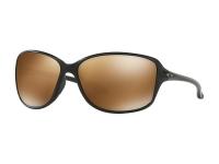 Kontaktlinsen online - Oakley Cohort OO9301 930107