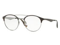 Kontaktlinsen online - Ray-Ban RX3545V 2912