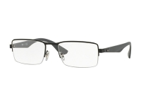 Kontaktlinsen online - Ray-Ban RX6331 2822