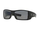 Kontaktlinsen online - Oakley BATWOLF OO9101 910104