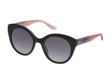 Kontaktlinsen online - Guess GU7553 05B