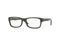 Kontaktlinsen online - Ray-Ban RX5268 5582