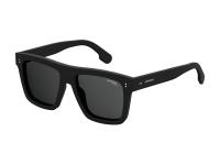 Kontaktlinsen online - Carrera Carrera 1010/S 003/IR