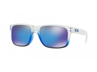 Kontaktlinsen online - Oakley Halbrook OO9102 9102G5