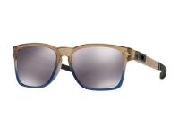 Kontaktlinsen online - Oakley Catalyst OO9272 927227
