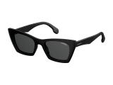 Kontaktlinsen online - Carrera CARRERA 5044/S 807/IR