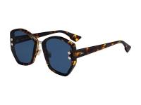 Kontaktlinsen online - Christian Dior Dioraddict2 P65/A9