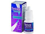 Kontaktlinsen online - Systane Balance 10ml
