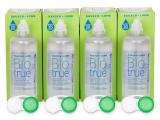 Kontaktlinsen online - Biotrue 4 x 300ml