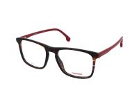 Kontaktlinsen online - Carrera Carrera 158/V 063