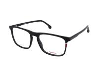 Kontaktlinsen online - Carrera Carrera 158/V 807