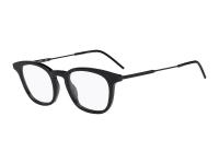 Kontaktlinsen online - Christian Dior Blacktie231 263