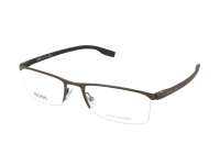 Kontaktlinsen online - Hugo Boss Boss 0610 H1F