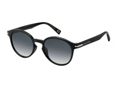 Marc Jacobs Marc 224/S 807/9O