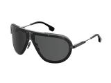 Kontaktlinsen online - Carrera CA AMERICANA KJ1/2K
