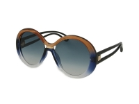 Kontaktlinsen online - Givenchy GV 7105/G/S IPA/08