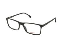 Kontaktlinsen online - Carrera Carrera 175 003