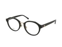 Kontaktlinsen online - Christian Dior LadydiorO4F 807