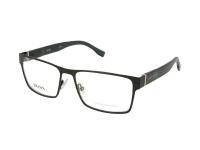 Kontaktlinsen online - Hugo Boss Boss 0730/N 003